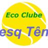 2ª Etapa Torneio Amigos do Tennis - 2020 - Consolação