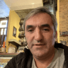 Ernesto Gianini