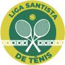 Liga Santista de Tenis