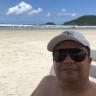 Geraldo Minoru Tamura Martins
