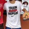 Fernando Frazao