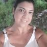 Cassia Pereira Peres