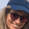 Ana Sylvia Roge