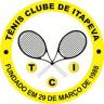 Tênis Clube Itapeva