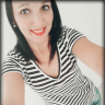 Angélica Alves Feitosa Bonini Bueno