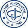Ranking CJ 2020 - Categoria A