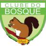 Ranking Infanto/Juvenil Clube do Bosque - Duplas 08 - 12 anos