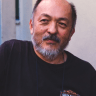 Oscar Miyamura