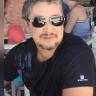Joao Carlos Domingues