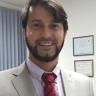 Gabriel Dias Santos