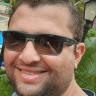Anderson Francisco da Silva