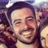 Guilherme Pertinhez