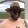 Murilo Costa de Almeida