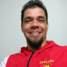 Leonardo Vale da Silva