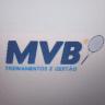 l MVB Iniciantes / 5a