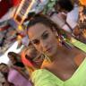 Ariana Marinho