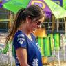 Cláudia Almeida