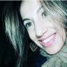 Michely Hellwig Gomes de Oliveira