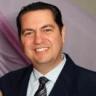 Roberto De Abreu Jr