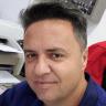 Rodrigo Lessa