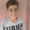 Luis Felipe Queiroz