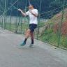 Kayky Henrique Felix dos Santos