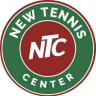 Ranking NTC - 1° Classe
