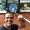 Rodrigo Vicente Mangea