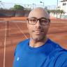 Rogerio Andrade