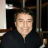 Valmir Fernandes