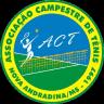 ACT 2020 - AGOSTO