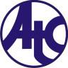 2020 - Ranking de Desafios ATC - Feminino