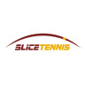Ranking Alphaville de Tênis - A