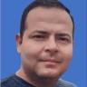 Rafael Cabero
