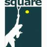 3ª Etapa Torneio Amigos do Tennis - 2020