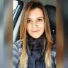 Juliana De Rezende Moreira