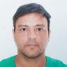 Fábio Nantes Monteiro