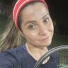 Priscila Gianini