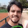 Raphael Gomes Leal