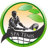 Spa Tênis