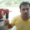 Luzaldo Cremm Vieira