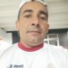 Francisco R. M. de Oliveira Oliveira