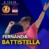 Fernanda Battistella
