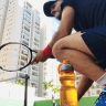 Ico Menezes
