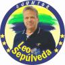 Leo Sepúlveda