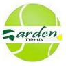 Etapa Academia Garden Tênis - MB35+
