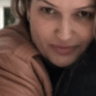 Ana Paola Emanuelli
