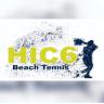 Hic6 Beach Tennis