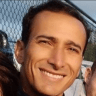 Rafael Amaral