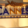 Ranking Cannes 2020